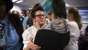 Teens more than assumption identified as transgender