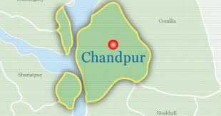 Cylinder blast: 6-month-old baby killed in Chandpur