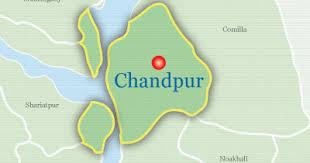 Cylinder blast: 6-month-old baby killed in Chandpur