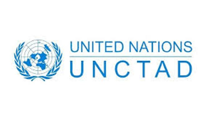 Bangladesh among 5 top growth achievers among 45 LDCs in 2017: Unctad