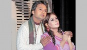 Shesher Kobita to be staged at Shilpkala today
