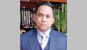Post-LDC Challenges for Bangladesh Economy