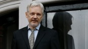 UK court upholds Assange arrest warrant