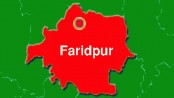 6 including Indian citizen killed in Faridpur road crashes