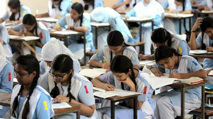HSC, equivalent exams to commence on April 2