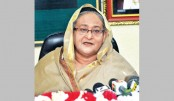 PM seeks joint efforts of OIC  to tap tourism opportunities