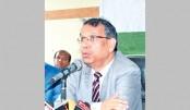Sec 32 won't disturb journos: Anisul