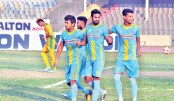 Ctg Abahani in final to defend title