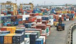 Export earnings in  July-Jan up by 6.6pc