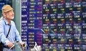 Asia markets follow Wall Street higher