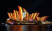 Australia accused of 'effectively abandoning' indigenous goals