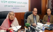 2.37 lakh farmers to get Aus seed, fertilizer free of cost: Matia