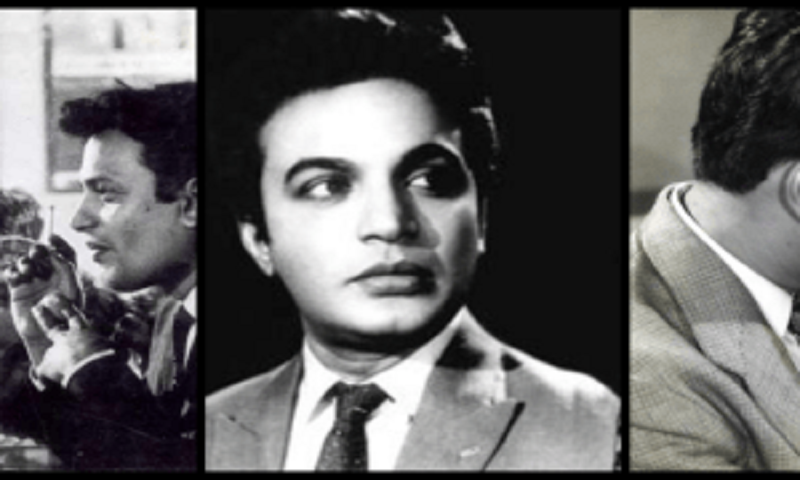 Uttam Kumar rejected a film offer from Satyajit Ray?