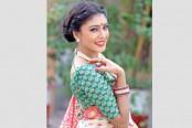 Neela stars in short film for first time