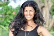 Flexibility helps bollywood actors break into Hollywood: Nimrat