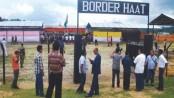 Dhaka, Delhi agree to set up more border haats