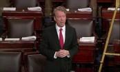 US budget vote delay as senator foresees 'spending oblivion'