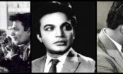 Uttam Kumar rejected a film offer from Satyajit Ray?