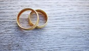Of Marriage  And Conjugal Life