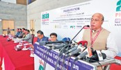 Bangladesh exports medicines  to 145 countries across globe