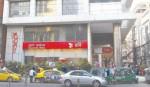 Robi evades Tk 926cr in VAT, NBR claims