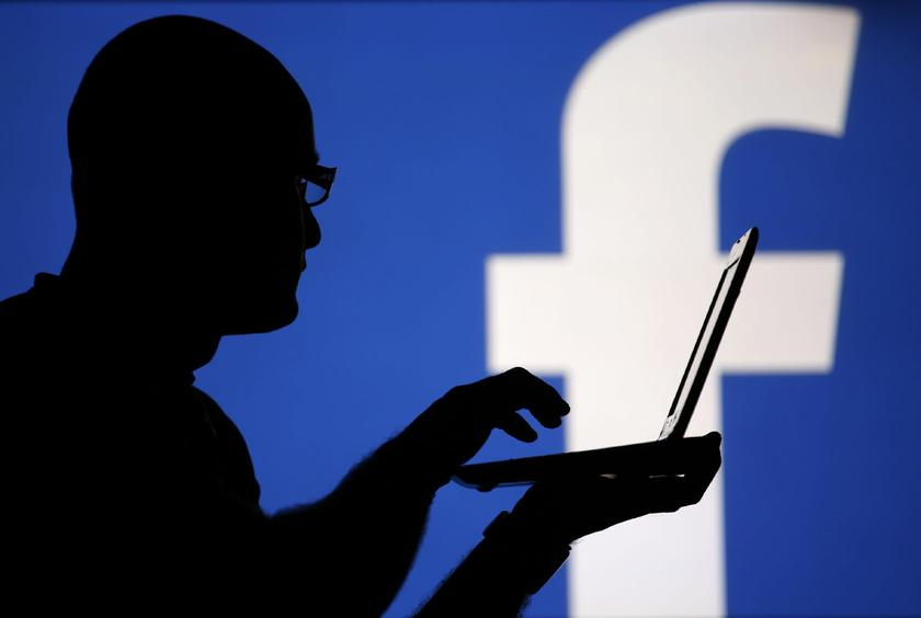 Top Brazilian paper to stop publishing on Facebook