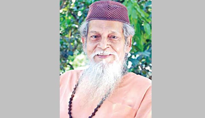 Subhash Dutta remembered