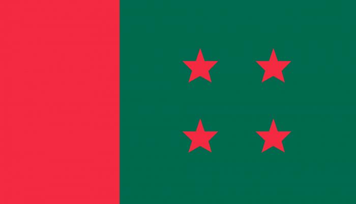 AL picks candidates for Gaibandha-1, B'baria-1 by-polls