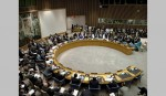 8 countries push UN  to take up Myanmar  Rohingya crisis