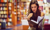 Spending long hours in dim light may affect learning ability