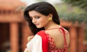Raima Sen to be seen in a challenging role in Ashish Roy's 'Sitara'