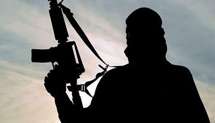 Militants may cash in on political conflict