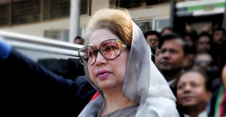 Awami League looking into 'mysterious' BNP behaviour