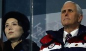 North Korea: US says 'no daylight' between allies despite warmer ties