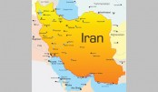 IRAN, Cradle of Civilization