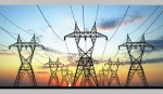 1320MW JV power  project awaits  cabinet's nod