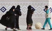 Saudi women don't need abayas – cleric