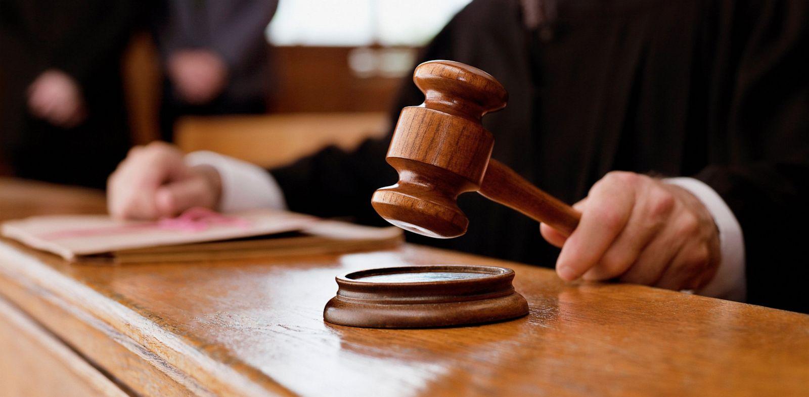 Khalilur murder case: 2 to die, 4 get life term