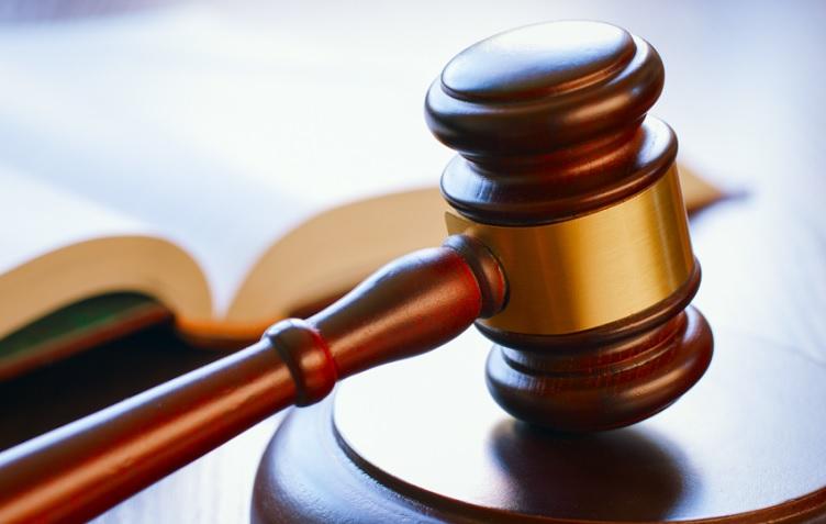 Four get death in Rupa murder case