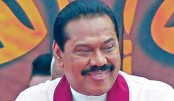 Rajapaksa's party expected to win Lanka local govt polls