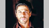 Films choose me, says Shah Rukh