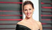 Jennifer Garner returning to TV