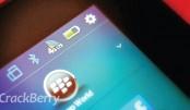 Bangladeshi 4G device launched