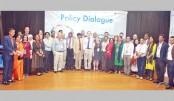 Scientific research meeting 'RESPIRE' held