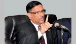 Jail not a place of luxury: Quader