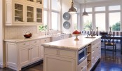4 Things To Know Before You Renovate
