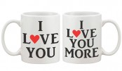 Customised Gifts For Your Love