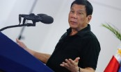 Philippines expands ban for workers in Kuwait