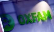 UK Govt to meet Oxfam Monday over Haiti prostitutes probe