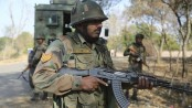 India says Pakistan 'will pay' after Kashmir army camp attack